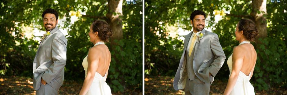 fauntleroy_wedding 010
