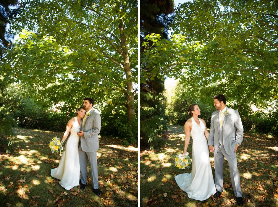 fauntleroy_wedding 012