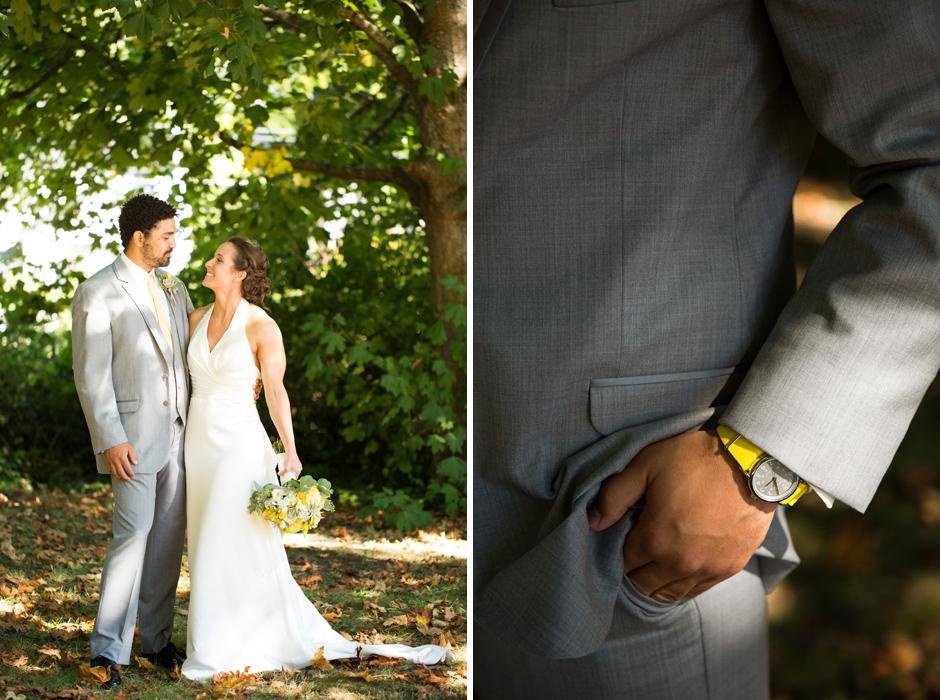 fauntleroy_wedding 013