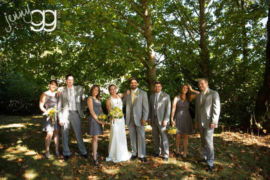 fauntleroy_wedding 014