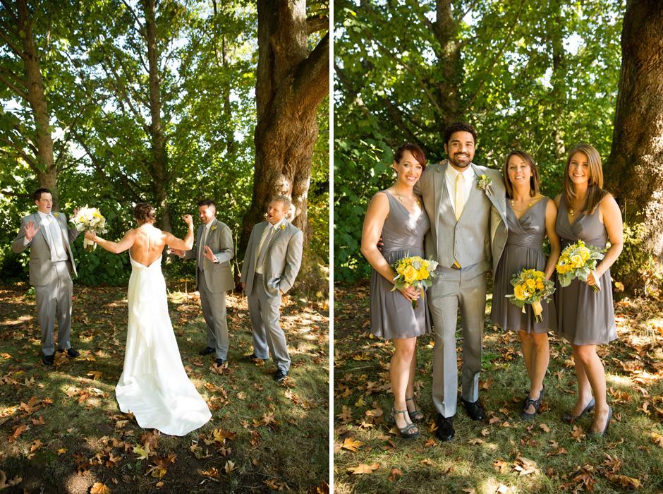 fauntleroy_wedding 015