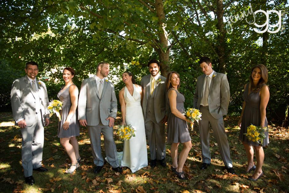 fauntleroy_wedding 016