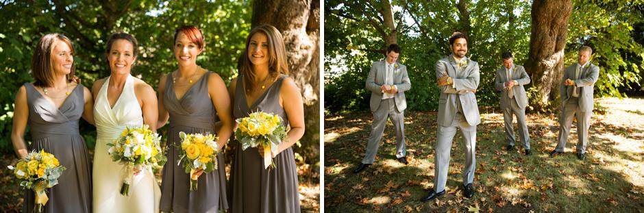 fauntleroy_wedding 018