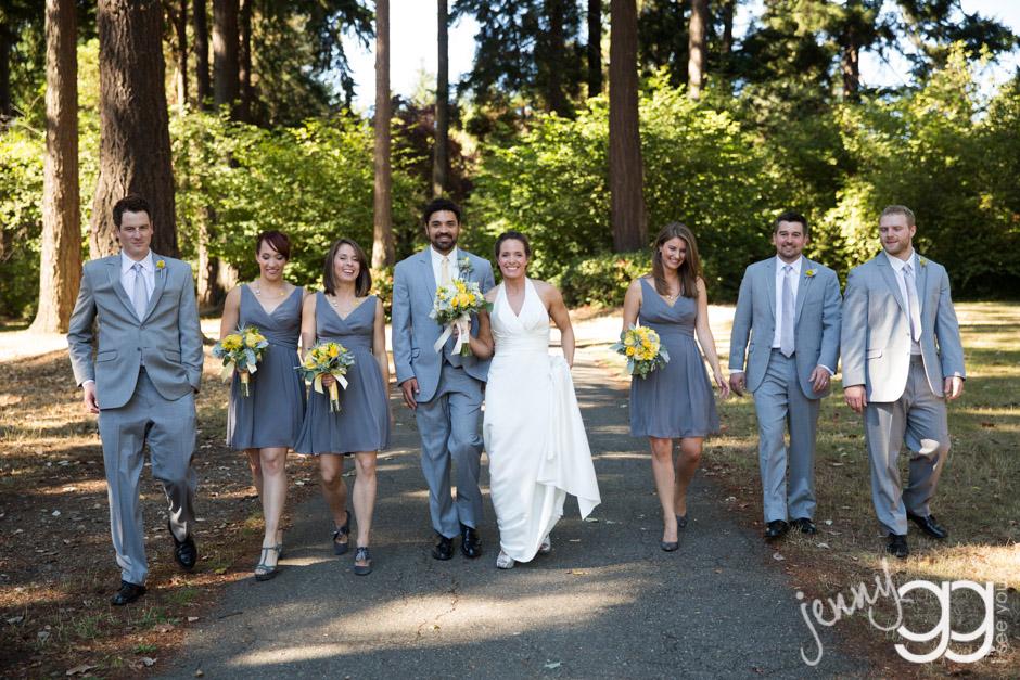 fauntleroy_wedding 019