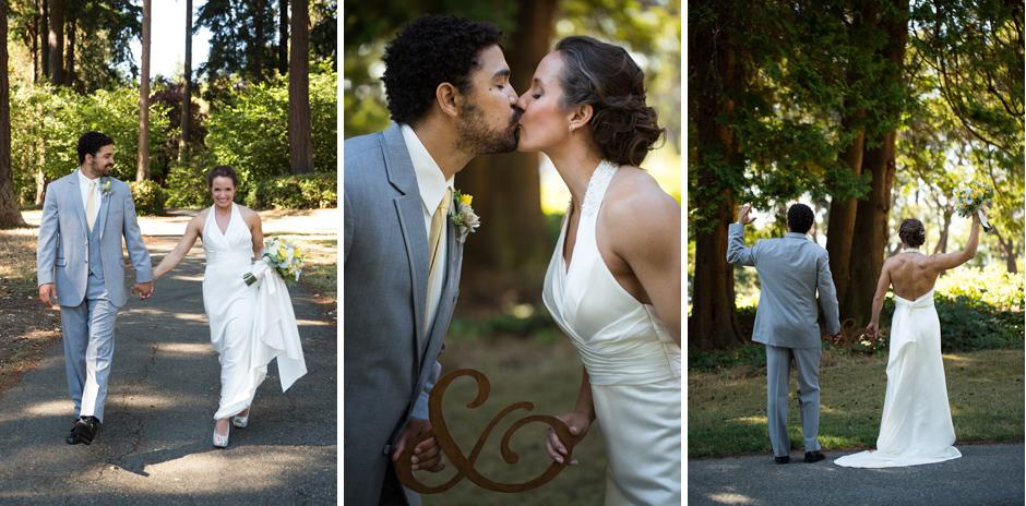 fauntleroy_wedding 020