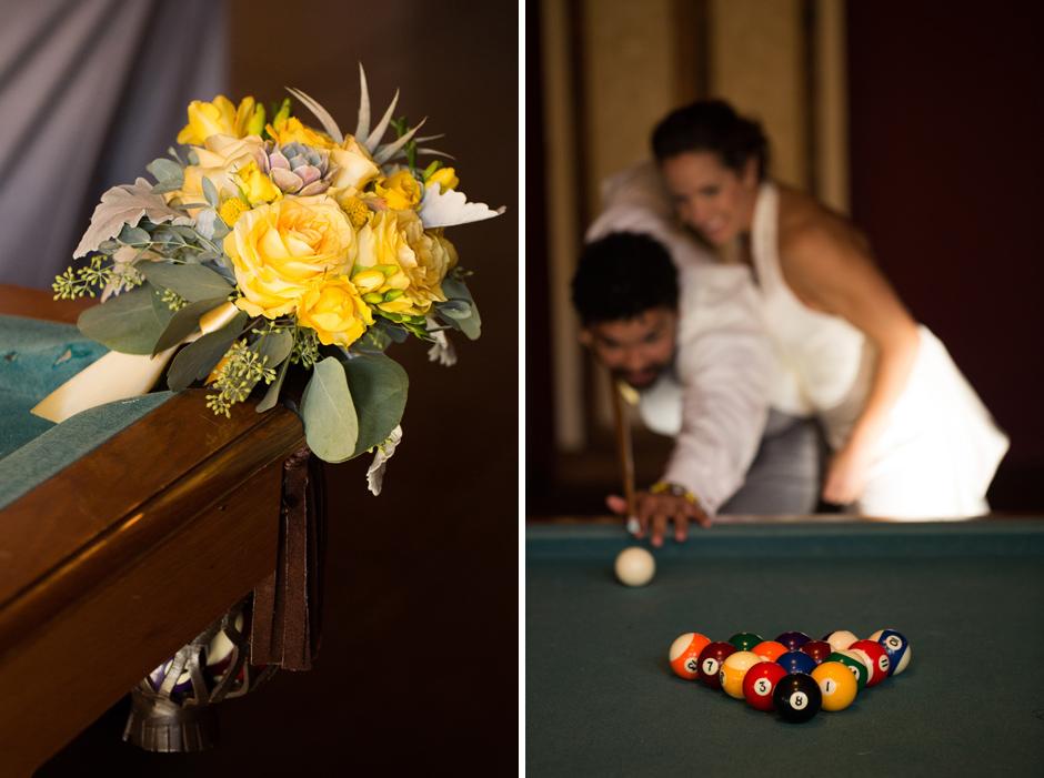fauntleroy_wedding 022