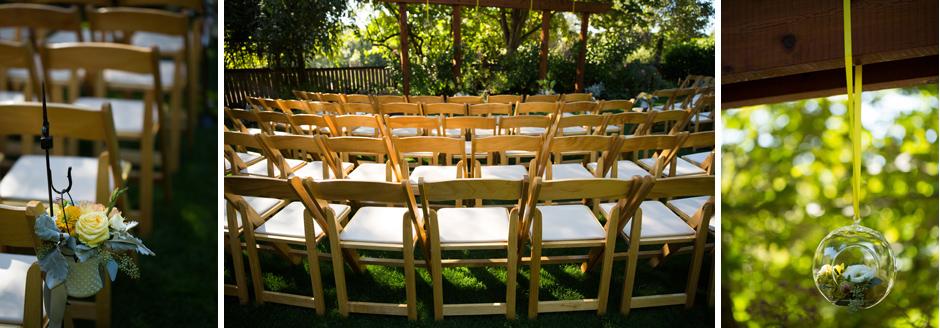 fauntleroy_wedding 023