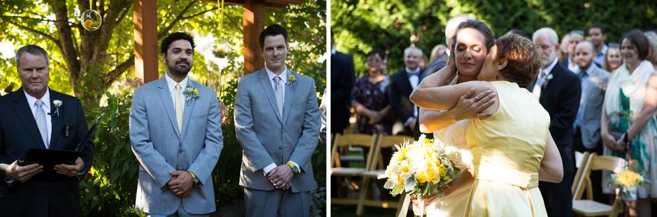 fauntleroy_wedding 024