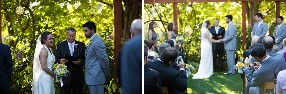 fauntleroy_wedding 026