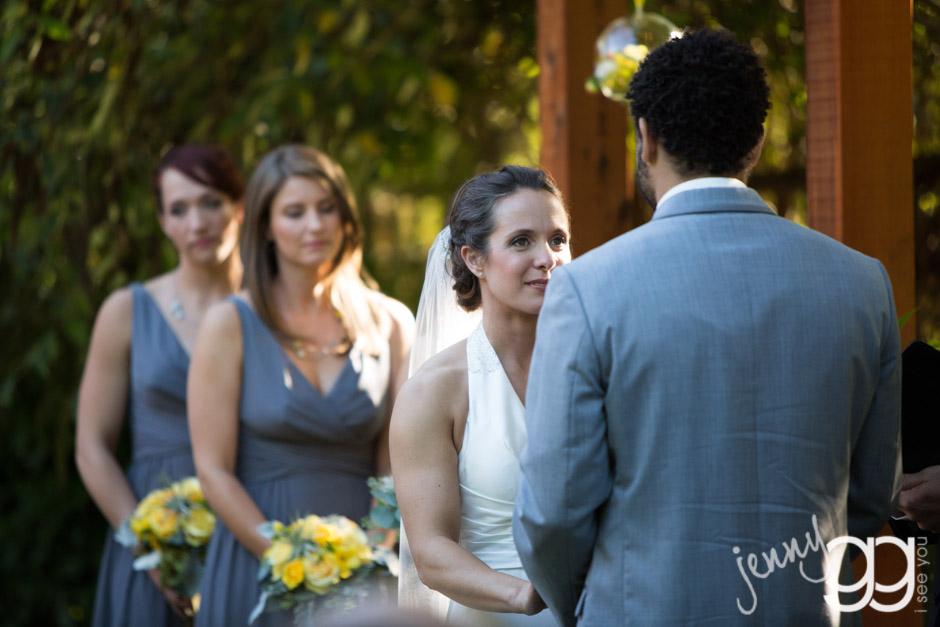 fauntleroy_wedding 027