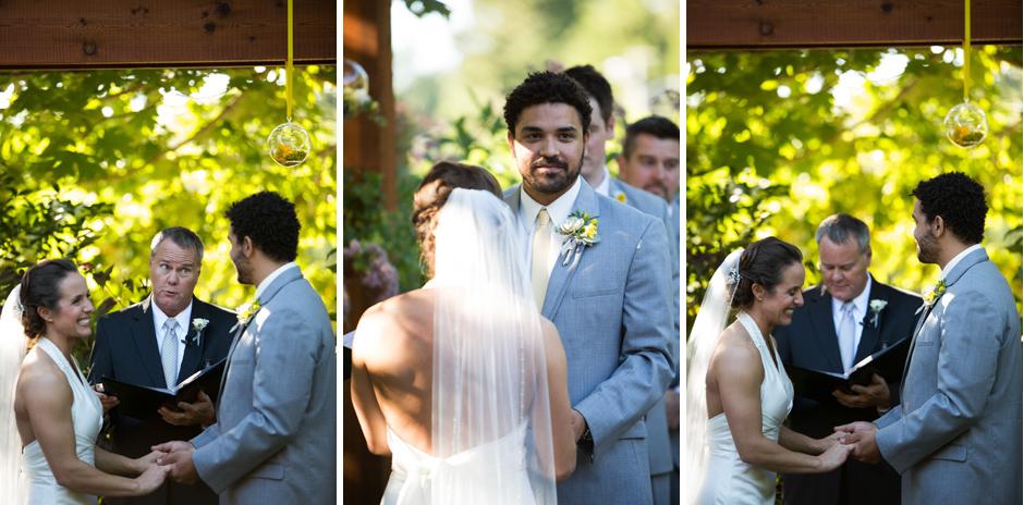 fauntleroy_wedding 028