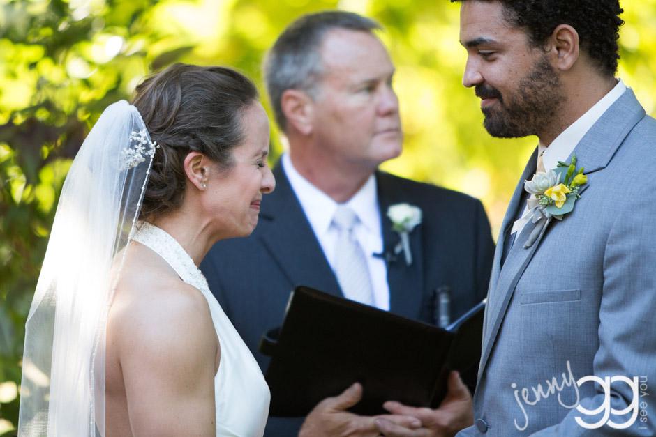 fauntleroy_wedding 029