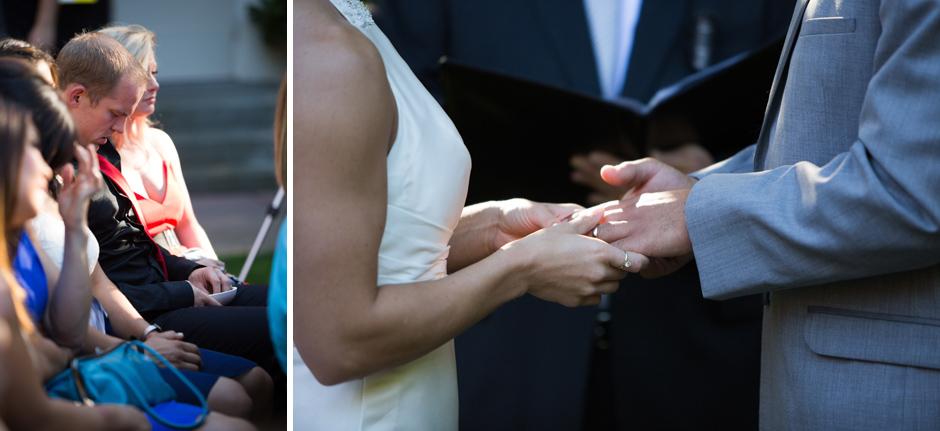 fauntleroy_wedding 030