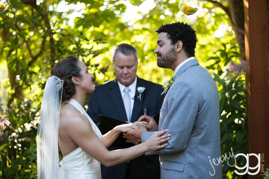 fauntleroy_wedding 031