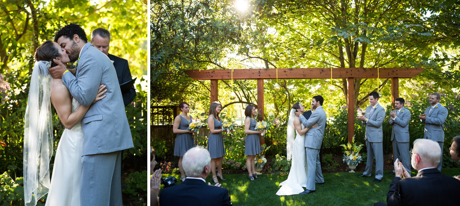 fauntleroy_wedding 032