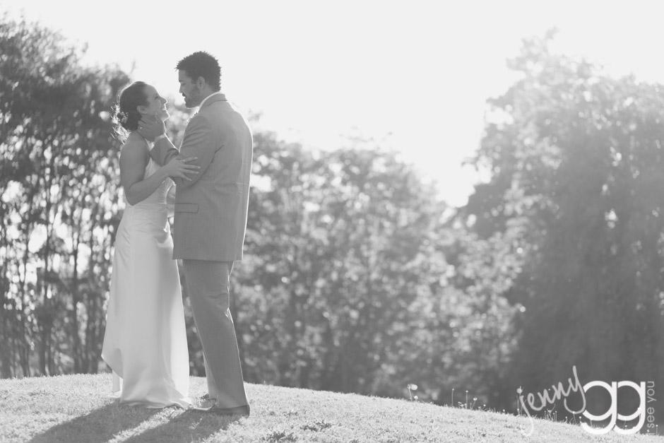 fauntleroy_wedding 036