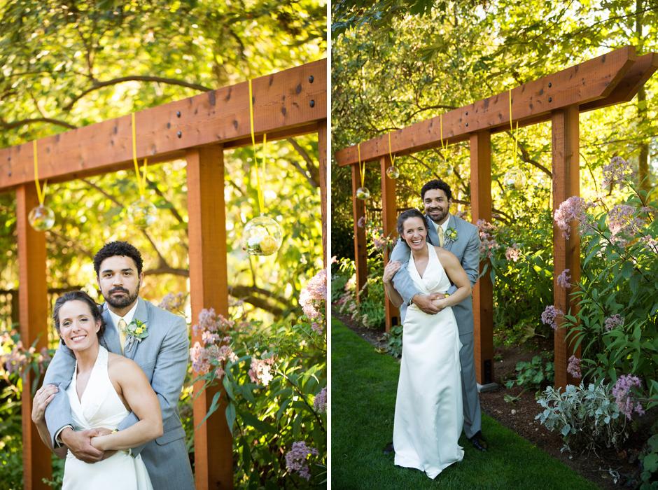 fauntleroy_wedding 037