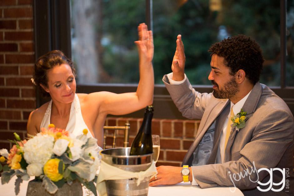 fauntleroy_wedding 043
