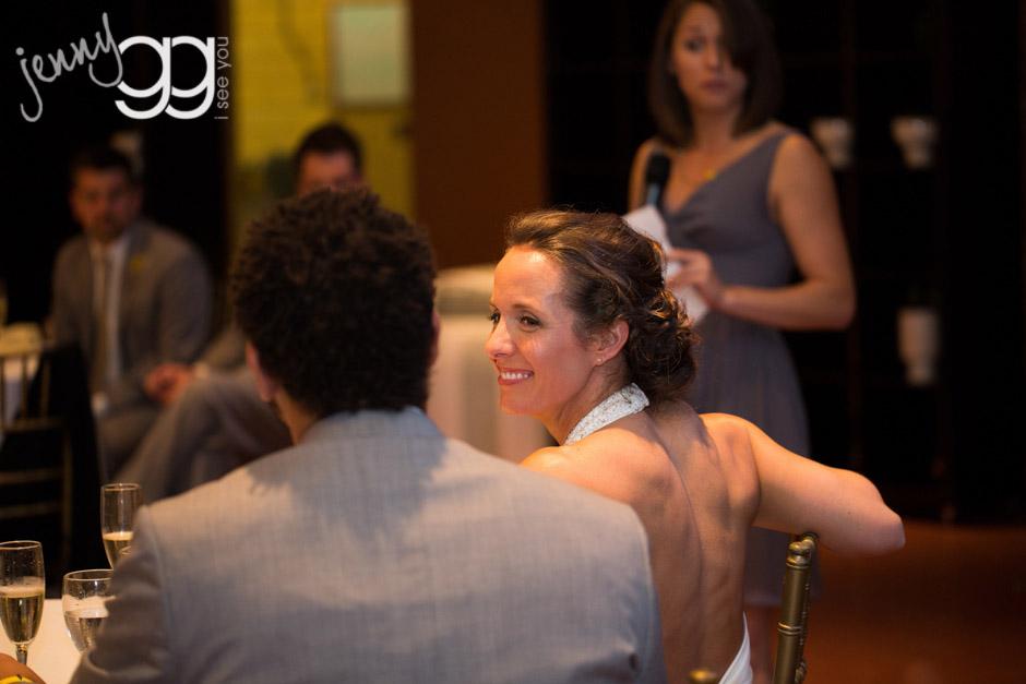 fauntleroy_wedding 045