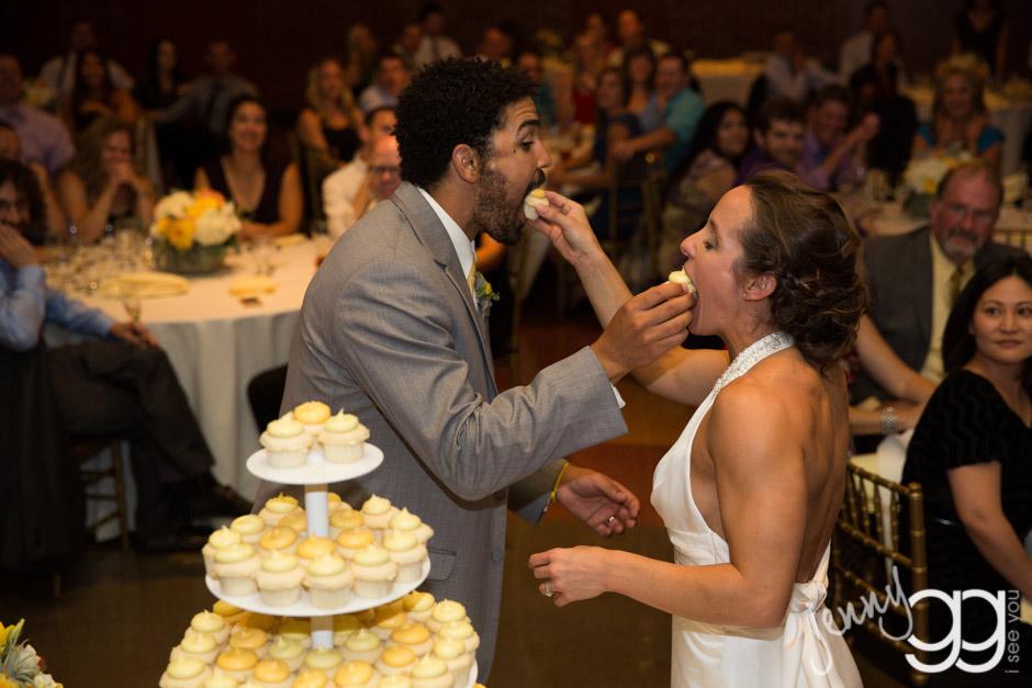 fauntleroy_wedding 046