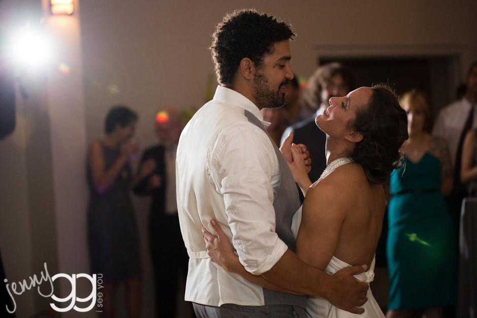 fauntleroy_wedding 049