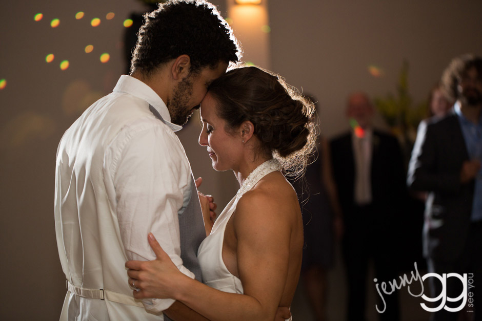 fauntleroy_wedding 051