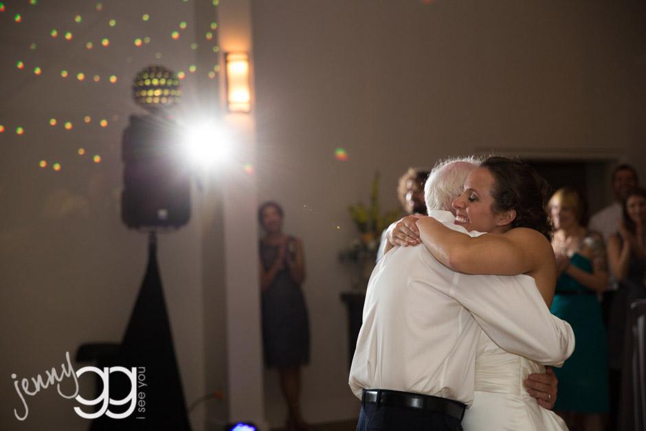 fauntleroy_wedding 053