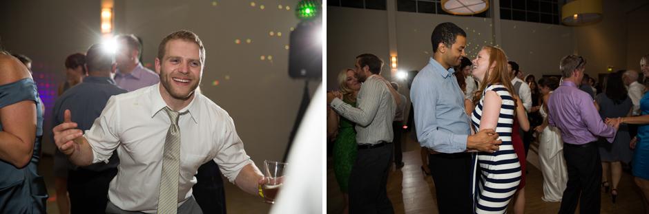 fauntleroy_wedding 056