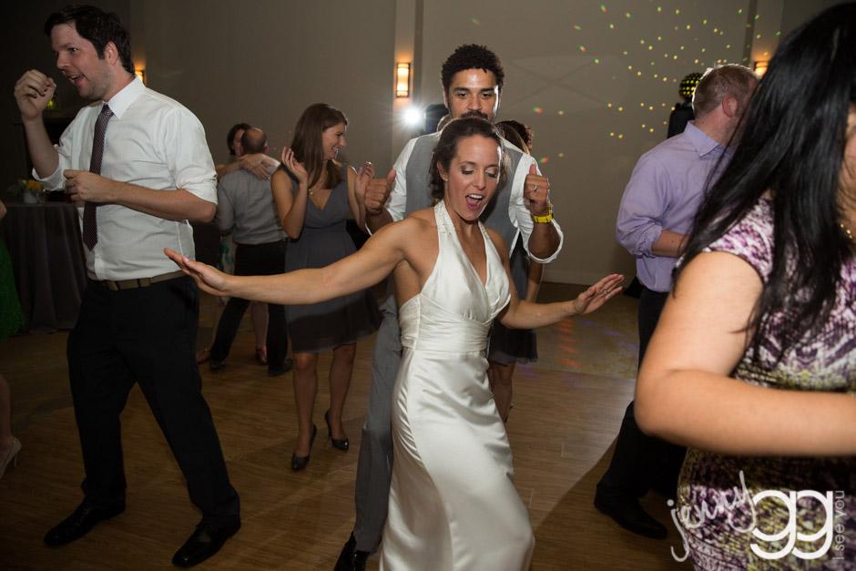 fauntleroy_wedding 061