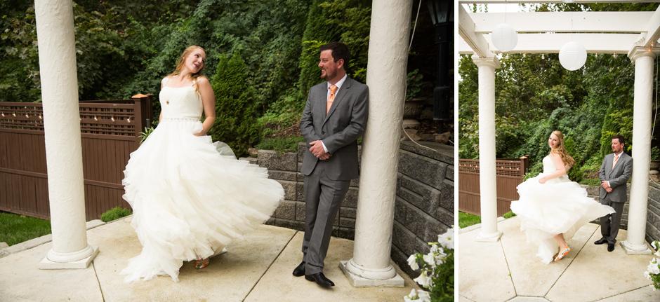 glover mansion wedding 020
