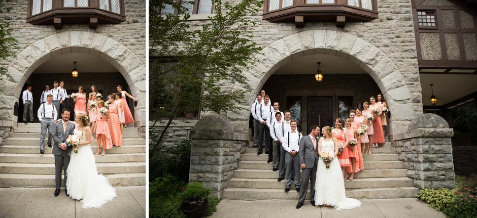 glover mansion wedding 023
