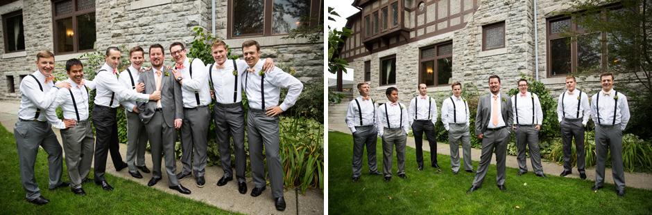 glover mansion wedding 028