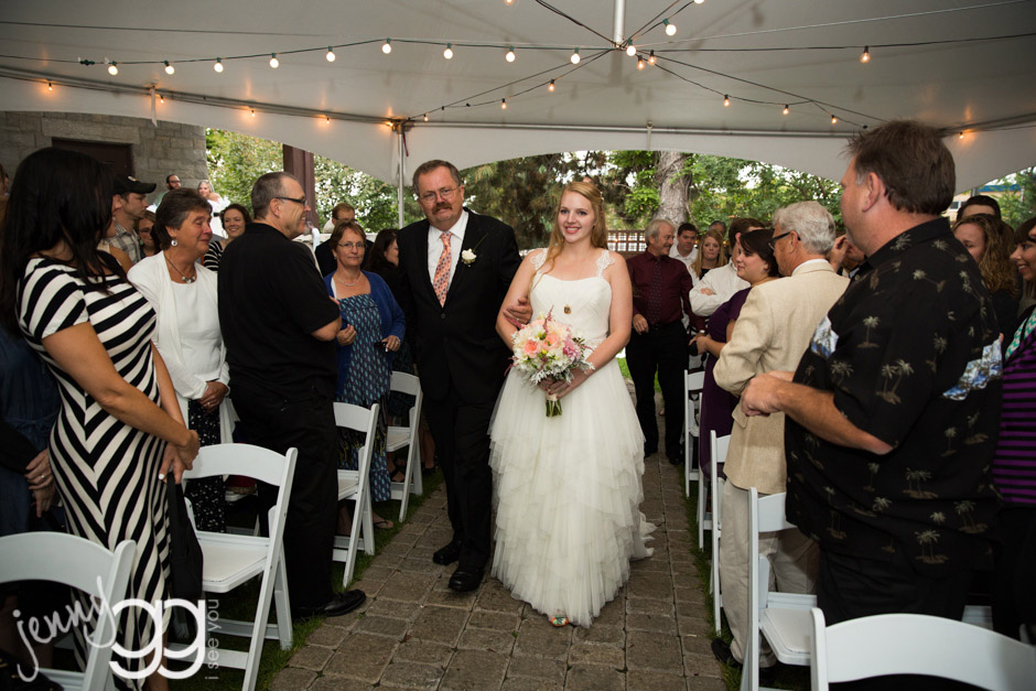 glover mansion wedding 032