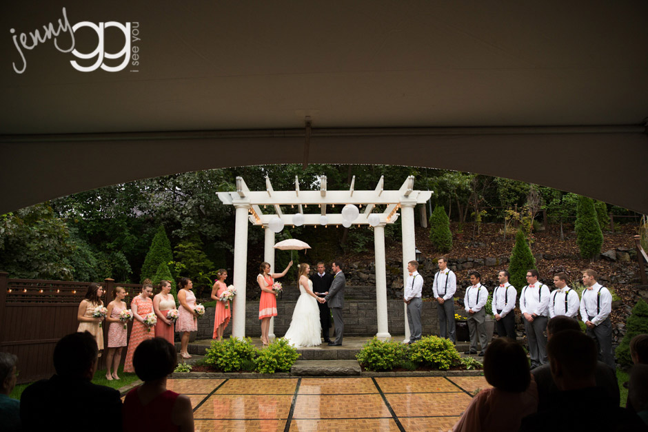 glover mansion wedding 034