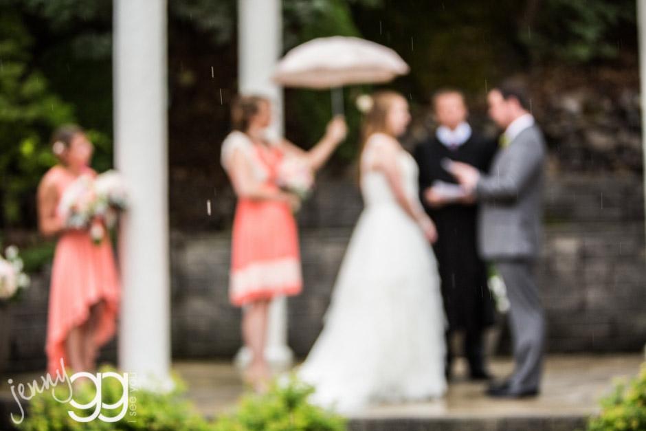 glover mansion wedding 038