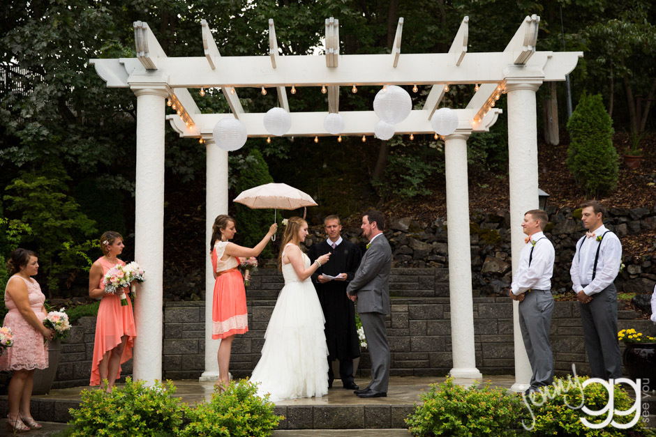 glover mansion wedding 039