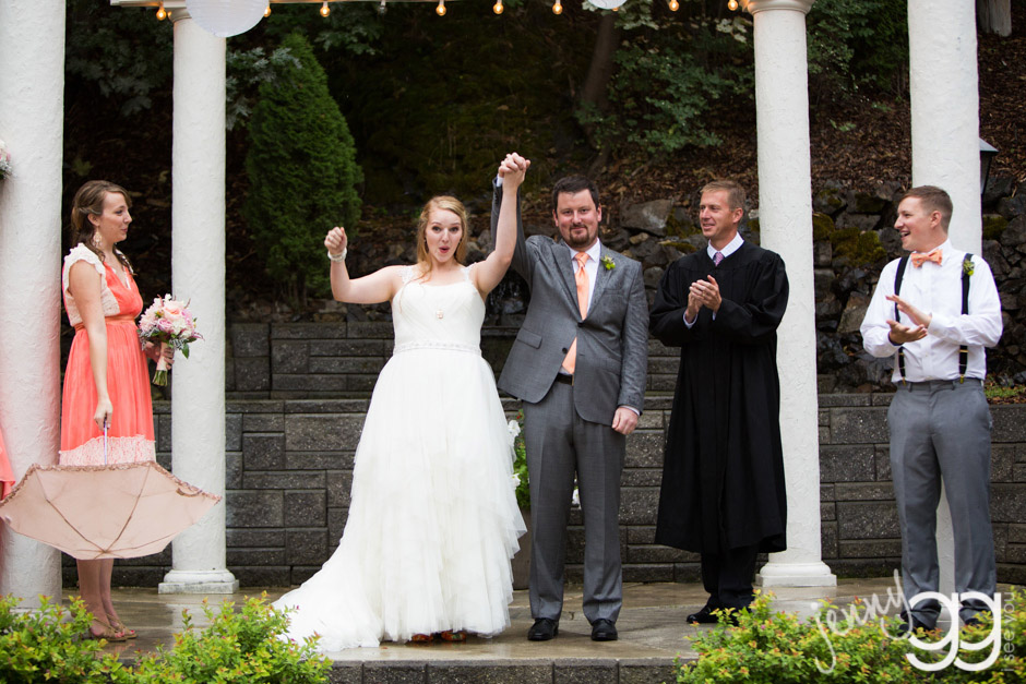 glover mansion wedding 041
