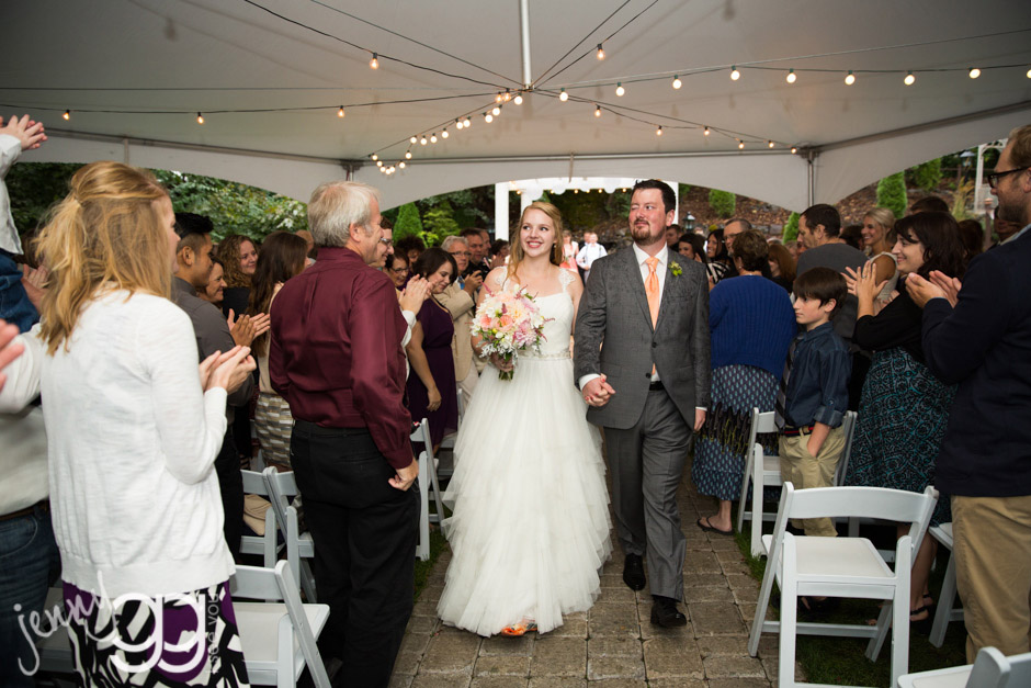 glover mansion wedding 042