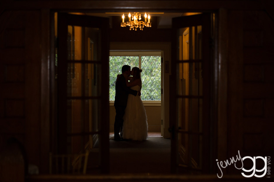 glover mansion wedding 043
