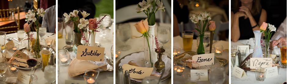 glover mansion wedding 047
