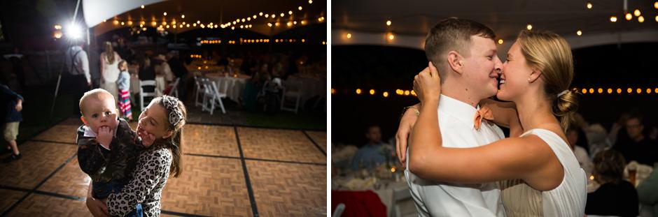glover mansion wedding 050