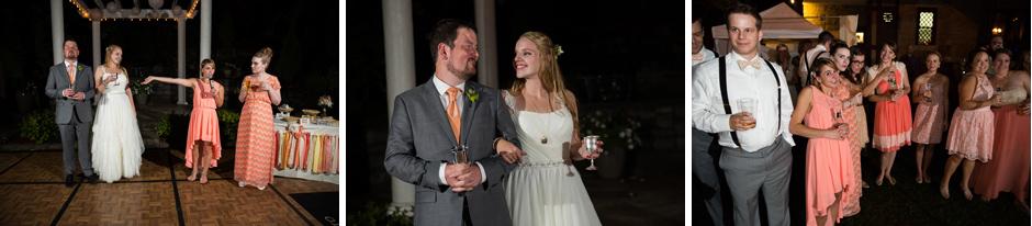 glover mansion wedding 051