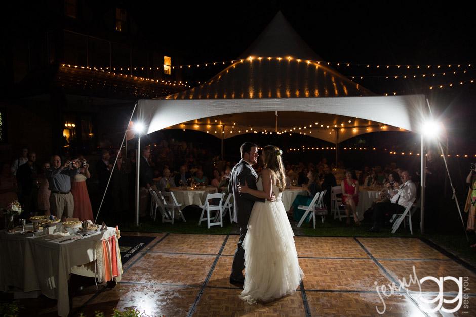 glover mansion wedding 054