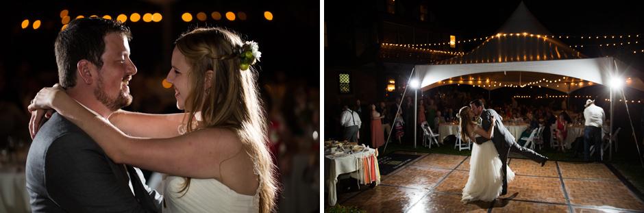 glover mansion wedding 055