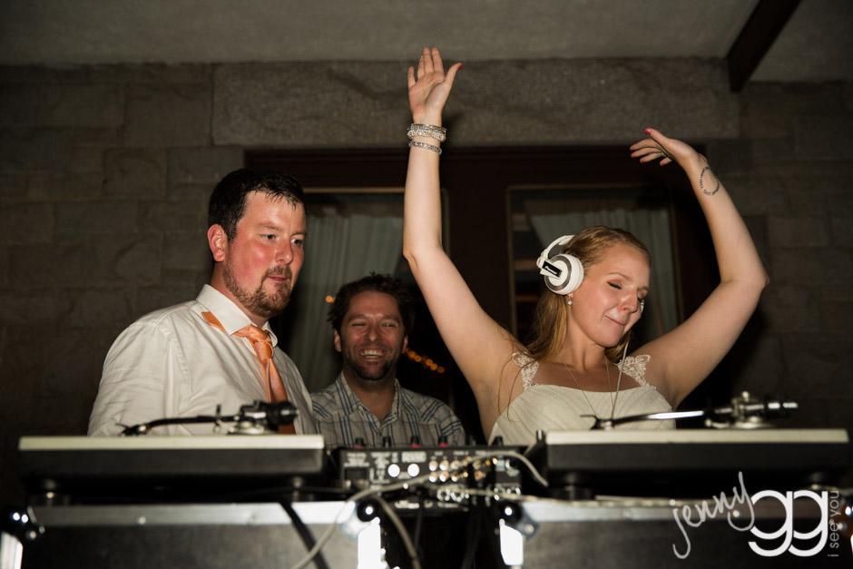 glover mansion wedding 063
