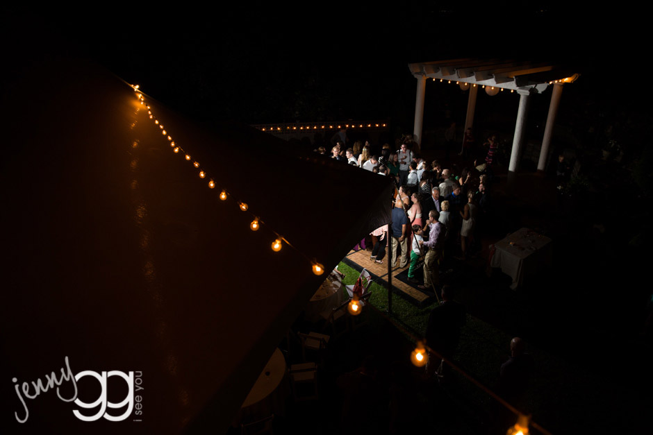glover mansion wedding 064