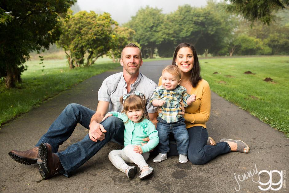 redmond family photos 010