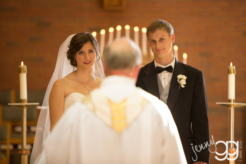 st jude wedding in woodinville
