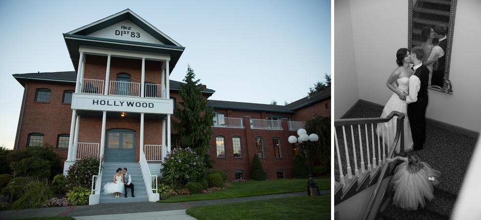 hollywood_schoolhouse 032