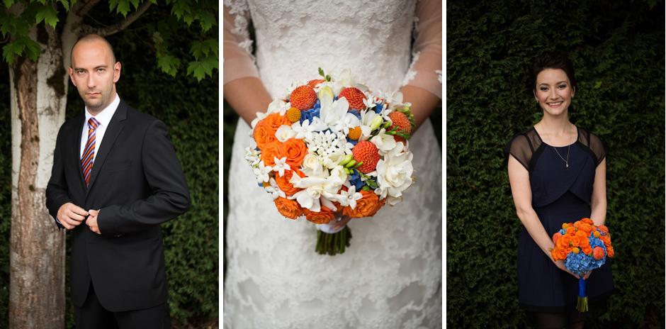 wedding at russells 012